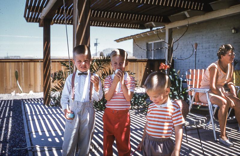 In Phoenix April 1962-6.jpg