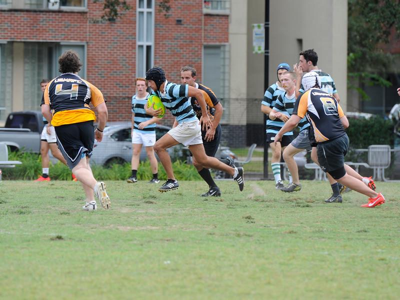 Tulane Rugby Oct 12 065.JPG