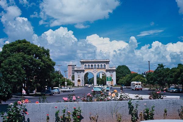 Guadalajara 1965