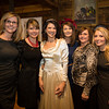 Danny and Kelly-Wedding-Luray Valley Museum-20141213-685