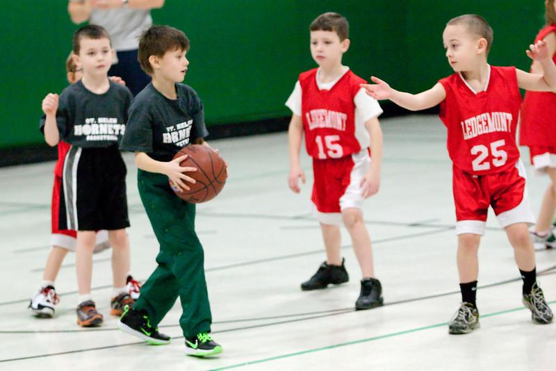 mary_basketball+010413_34.jpg