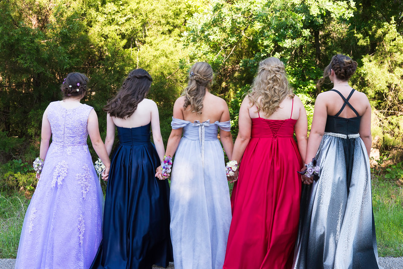 2019-04-27 Legacy Prom Pictures 051.jpg