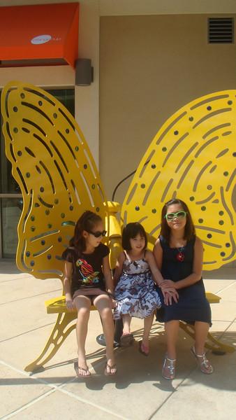 20100814_kids_03.JPG