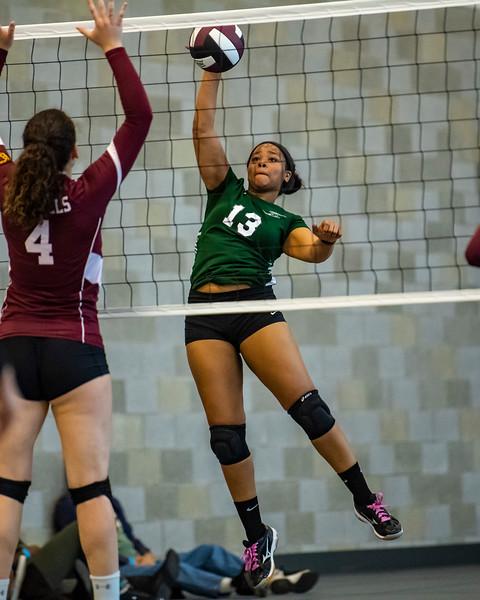 2018-Stvenson_Lady's_Volleyball-68.jpg