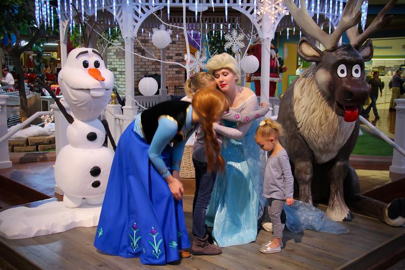 BLVD-Frozen-216.jpg