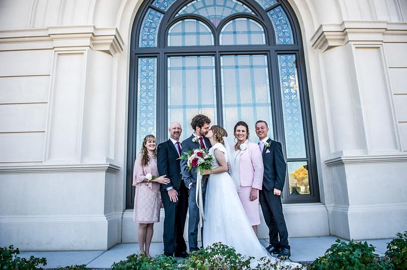 Corinne Howlett Wedding Photo-254.jpg