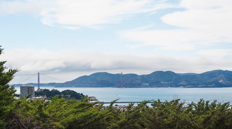 San Fran 85.jpg