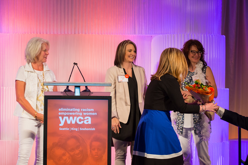 YWCA-Everett-1477.jpg