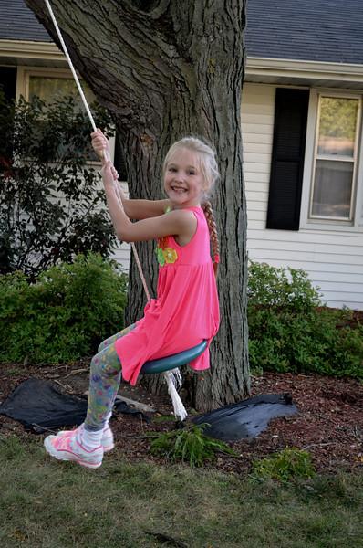 Rachelle on tree swing.jpg