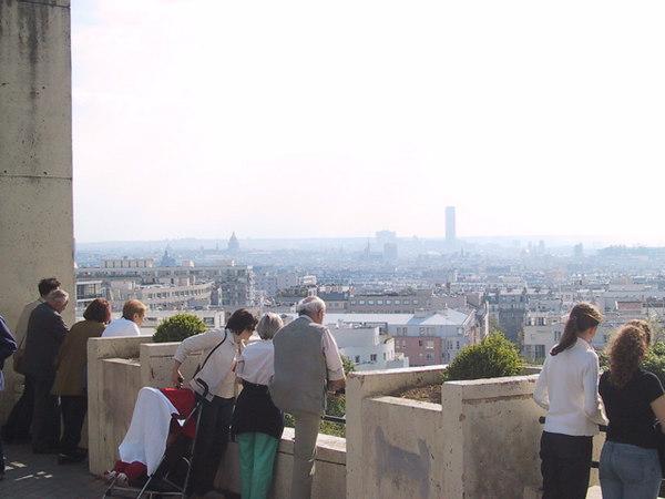 Paris trip Ben Irene009.jpg