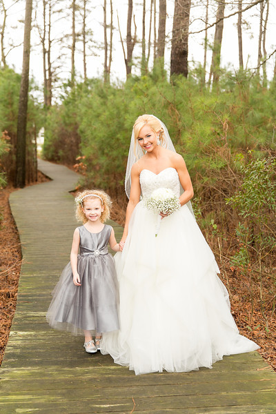 wedding-photography-332.jpg
