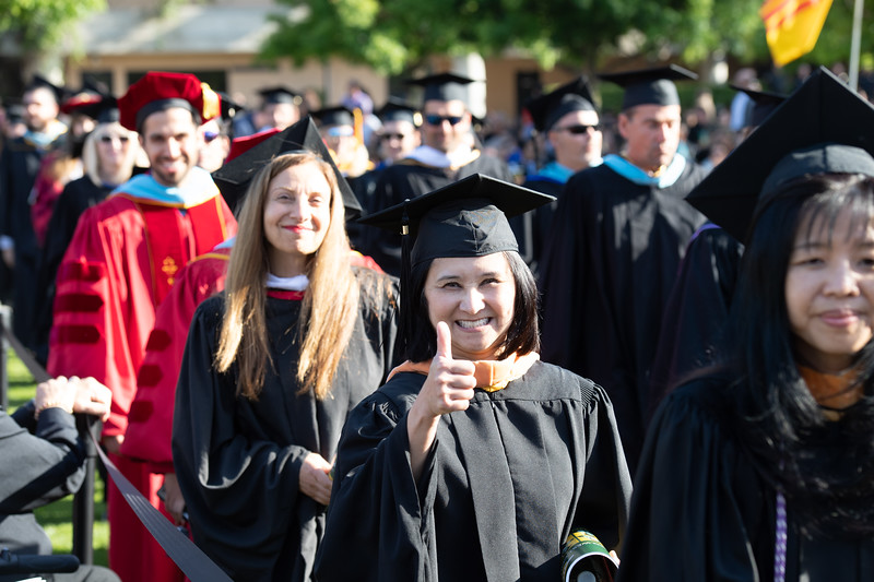 GWC-Graduation-2019-1701.jpg