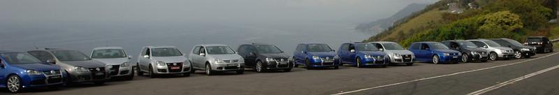 VW Banner.jpg
