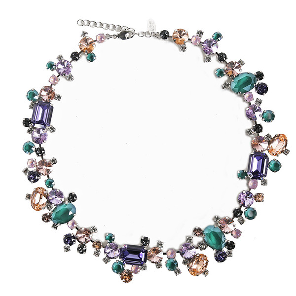Noora-Necklace-Rhodium-Caroline-Svedbom-Jewelry-Swarovski-necklace.jpg