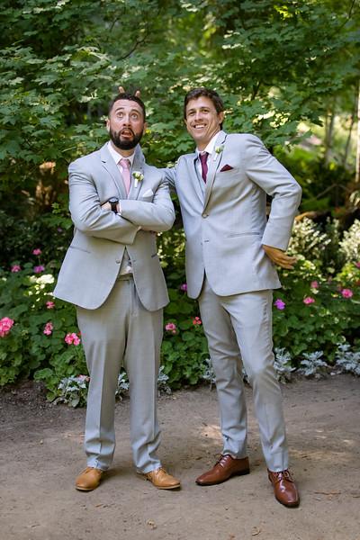 Neelam_and_Matt_Nestldown_Wedding-1197.jpg