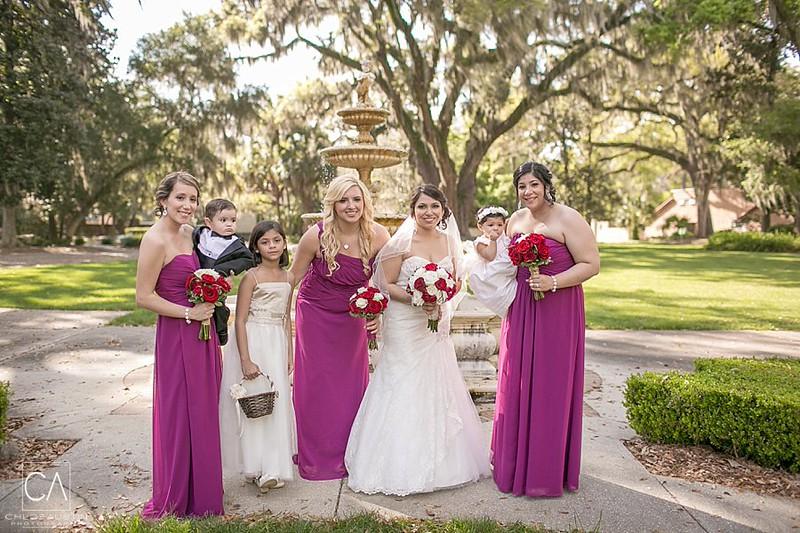 CAP-2014-Katherine-Josh-Wedding-Formal-Portraits-1071.jpg