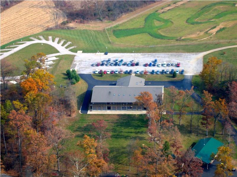 aerial9.JPG