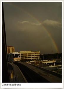 Screen Shot 2012-11-25 at 8.45.18 PM.png