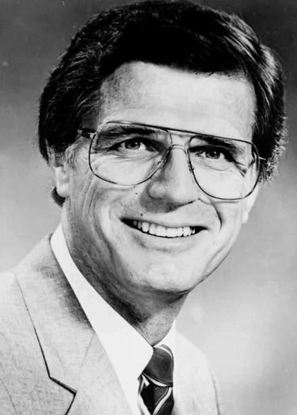 Dr. Dale Nitzschke