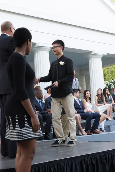Graduation_2014-1724
