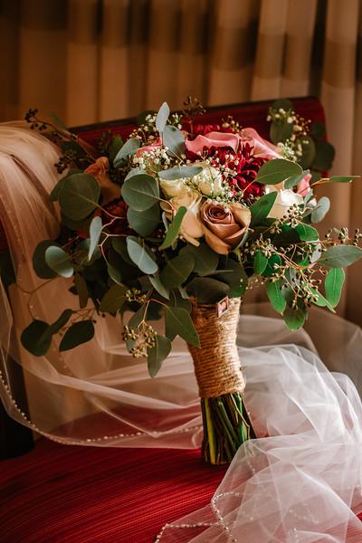AMBER AND RYAN - WEDDING DAY - 45.jpg