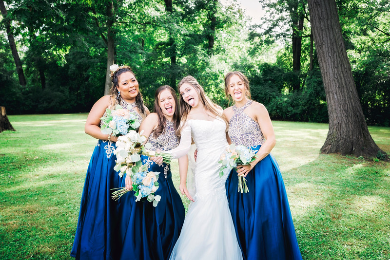 melissa-kendall-beauty-and-the-beast-wedding-2019-intrigue-photography-0224.jpg