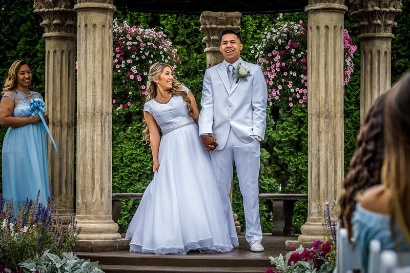 Vanessa Farmer wedding day-202.jpg