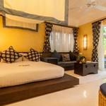 buri-rasa-village-hotel-chaweng-koh-samui.jpg