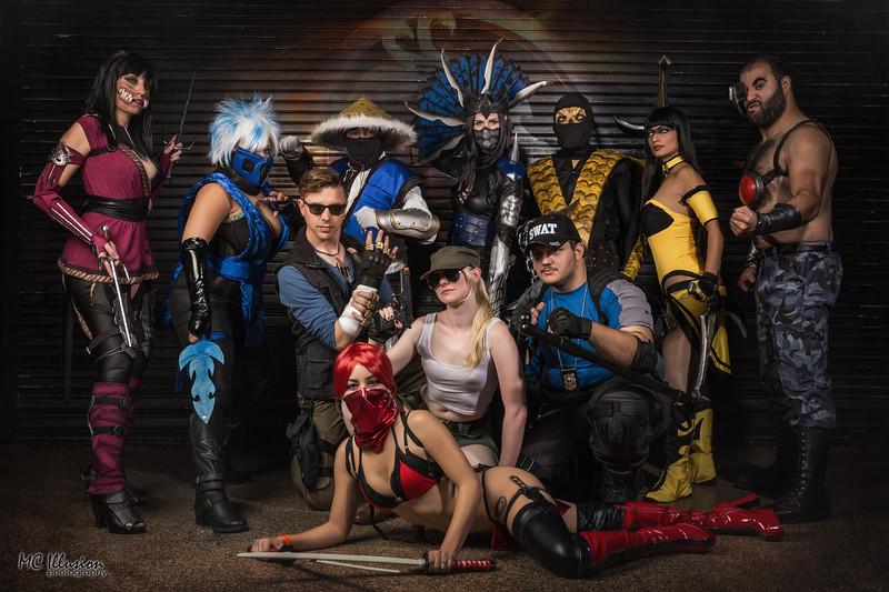 2017 03 18_Inked Gekked Saturday Mortal Kombat_8358b1.jpg