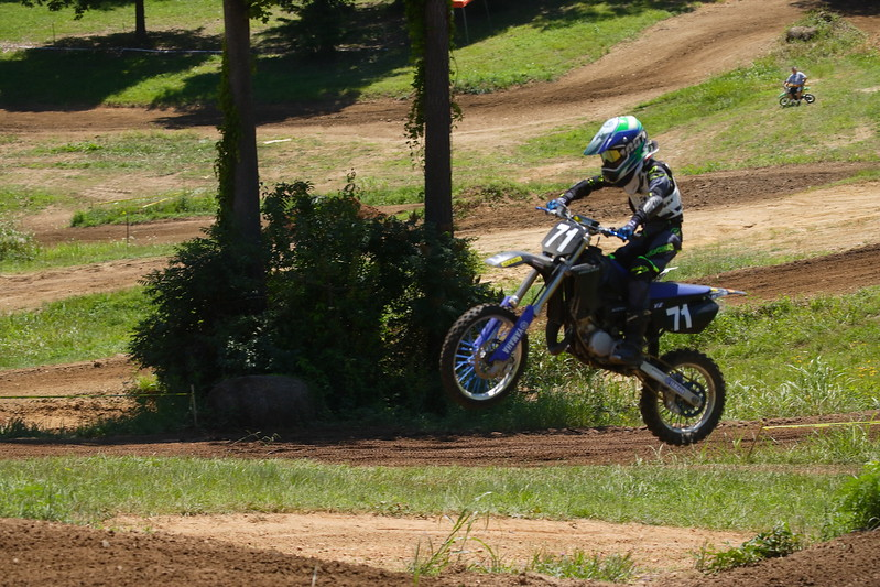 FCA Motocross camp 20170993day2.JPG