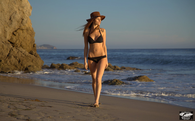 45surf bikini swimsuit model hot pretty brunette tall thin 45 636,.best.book.,.jpg