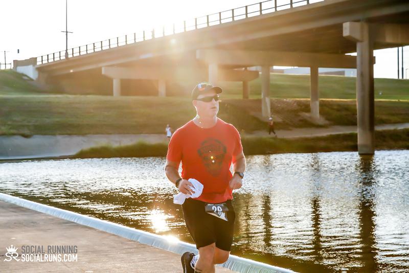 National Run Day 18-Social Running DFW-2307.jpg