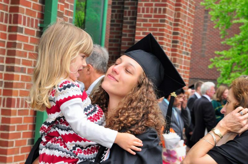 Jen Graduation-0125.jpg
