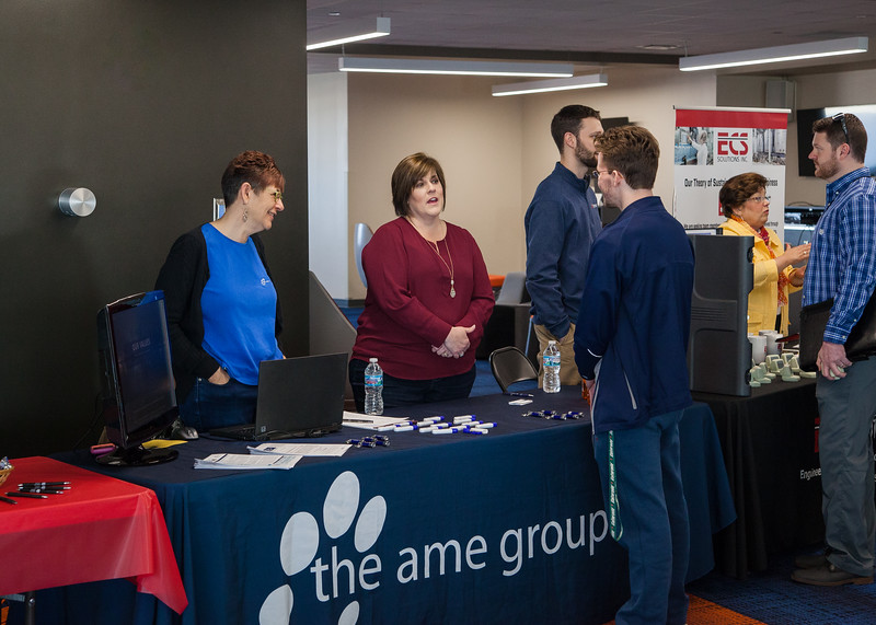 180315-Career Fair-13.jpg