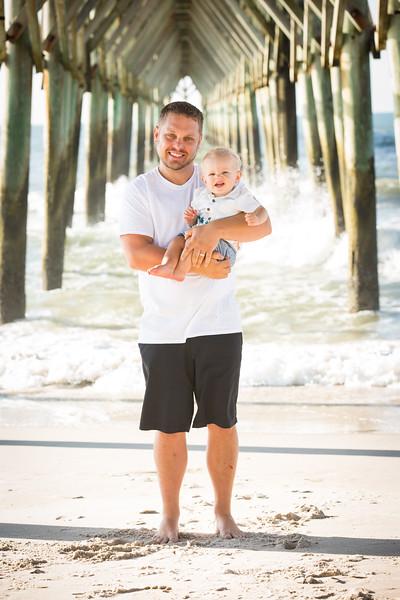 Family photography Surf City NC-44.jpg