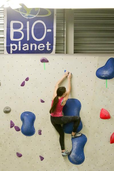 TD_191123_RB_Klimax Boulder Challenge (67 of 279).jpg