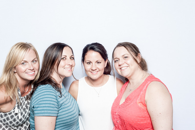 Stacey-30th-Birthday-Photobooth-232.jpg