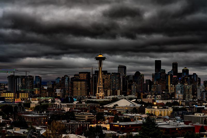 DarknStormy.jpg