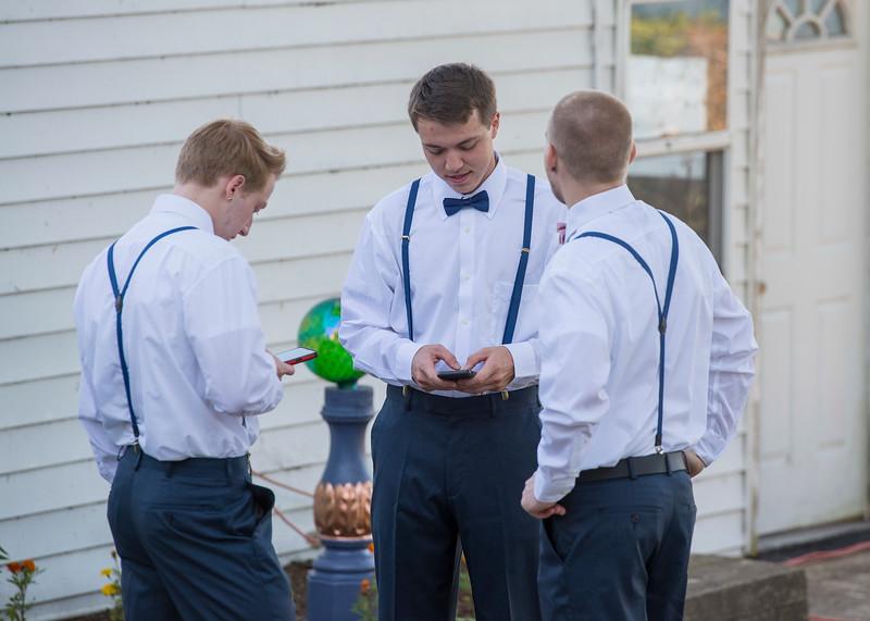 Robison-Wedding-2018-047.jpg