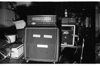 Instruments 9-29-03