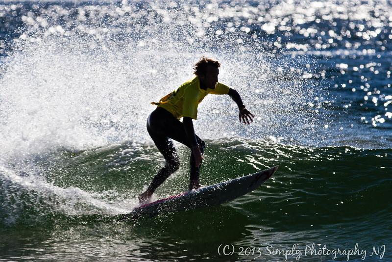Belmar Pro Surf-2619.jpg