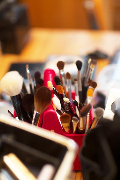 Kiki Makeup Artist