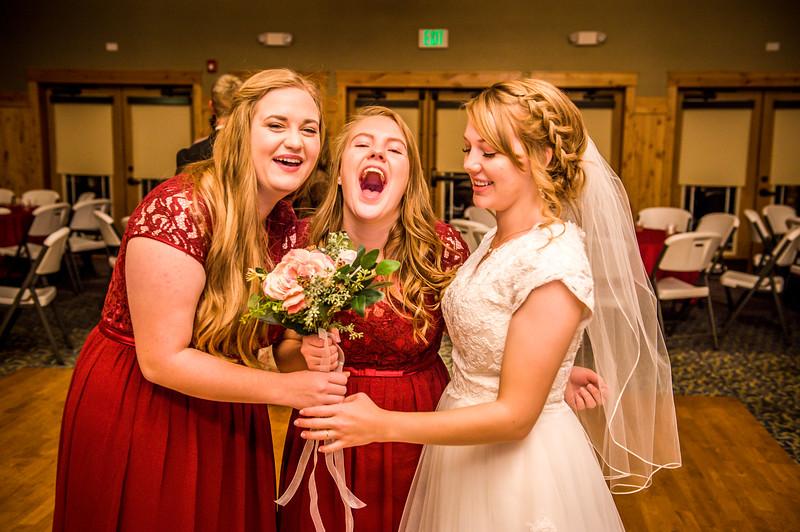 Corinne Howlett Wedding Photo-771.jpg