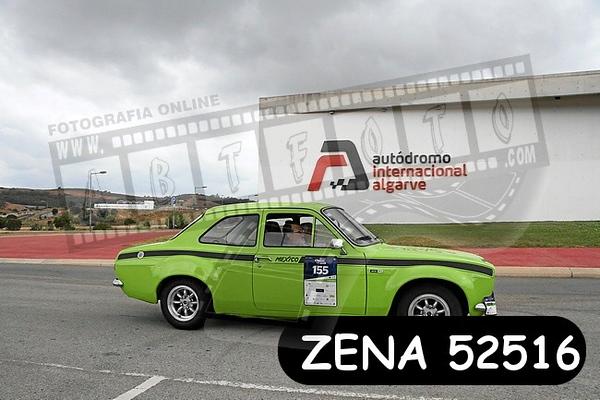 ZENA 52516.jpg