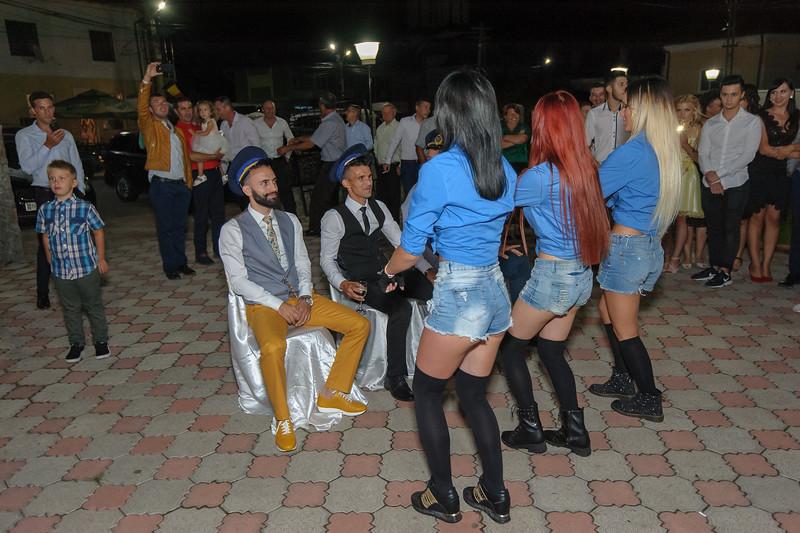Petrecere-Nunta-08-18-2018-70714-DSC_1512.jpg