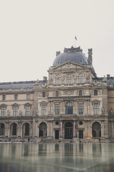 20150601_Paris_4285.jpg