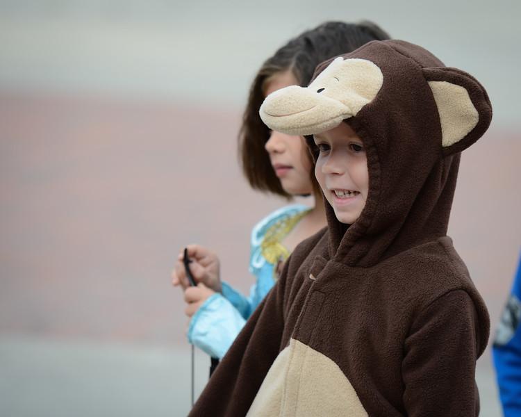 Halloween-20121031-034.jpg