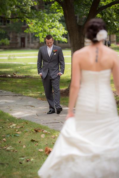 bap_schwarb-wedding_20140906114531PHP_9767