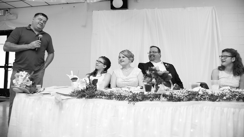 Carla and Rick Wedding-371.jpg