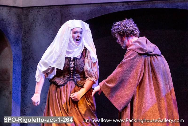 SPO-Rigoletto-act-1-264.jpg